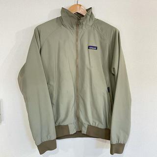patagonia - 人気カラー パタゴニア バギーズジャケット アースカラー メンズL