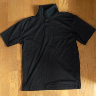 ウォークマン(WALKMAN)のワークマンのポロシャツ(ポロシャツ)
