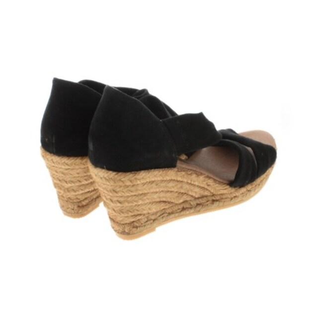 gaimo(ガイモ)のgaimo サンダル レディース レディースの靴/シューズ(サンダル)の商品写真