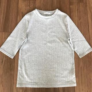 ローリーズファーム(LOWRYS FARM)のLOWRYS FARM・Tシャツ(Tシャツ(半袖/袖なし))