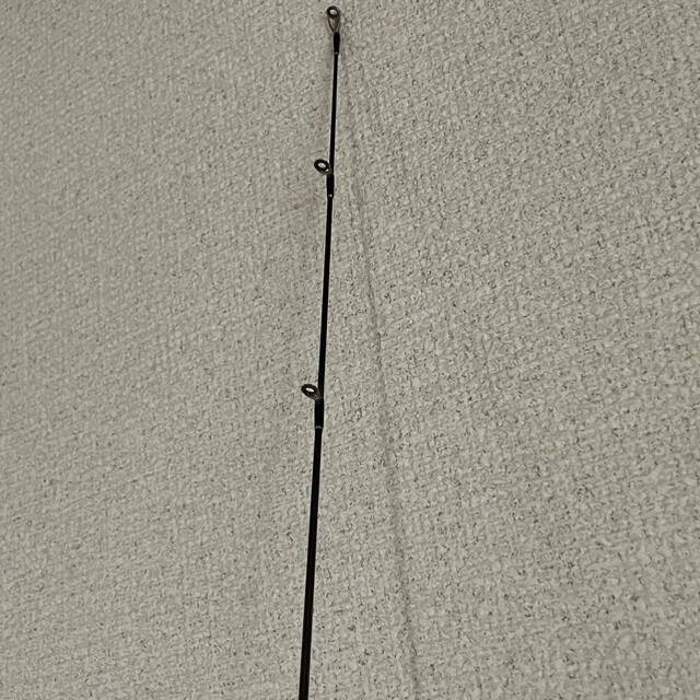 EVERGREEN(エバーグリーン)のエバーグリーン FACT67MHST スポーツ/アウトドアのフィッシング(釣り糸/ライン)の商品写真