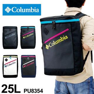 Columbia - Columbia コロンビア リュック ビジネス リュックサック PU8354