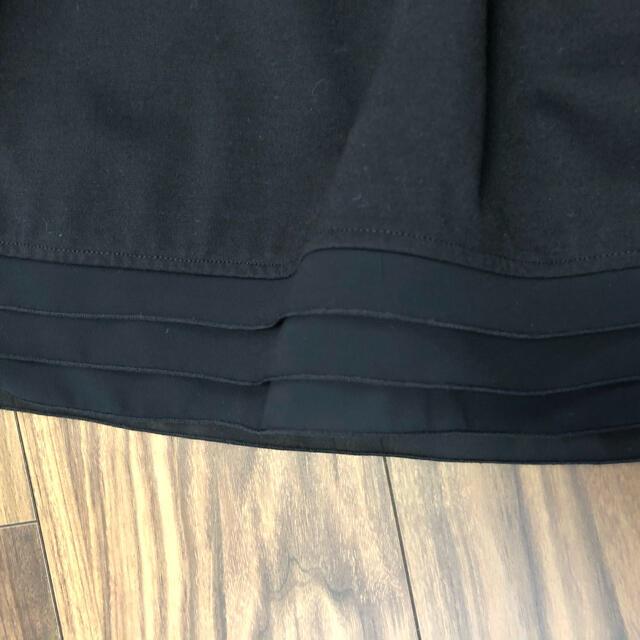 ketty(ケティ)のketty セットアップ可能 スカートのみ レディースのフォーマル/ドレス(スーツ)の商品写真