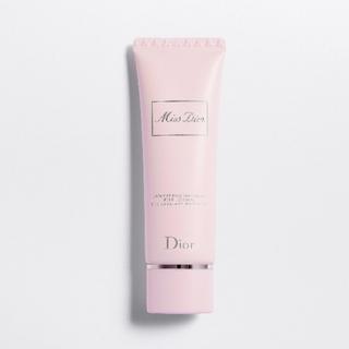 Dior - ミス ディオール⭐︎ハンドクリーム⭐︎50ml