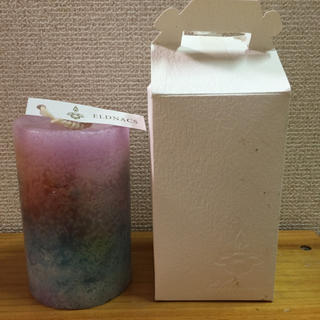 キャンドルジュン(candle june)のキャンドルジュン  キャンドル(キャンドル)