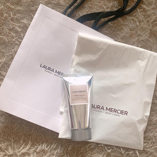 laura mercier - LAURA MERCIER ハンドクリーム