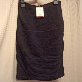 リリーブラウン(Lily Brown)の連休セール☆タイトスカート(ひざ丈スカート)