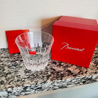 Baccarat - バカラ グラス タンブラー