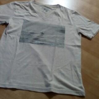 ライトニングボルト(Lightning Bolt)のBOLT Tシャツ(Tシャツ/カットソー(半袖/袖なし))