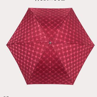 ヴィヴィアンウエストウッド(Vivienne Westwood)のヴィヴィアンウエストウッド 折りたたみ傘(傘)