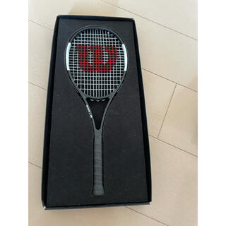 ウィルソン(wilson)のウィルソン Wilson テニスミニラケット(ラケット)