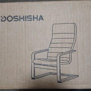 ドウシシャ(ドウシシャ)のDOSHISHA momilux8 シートマッサージャー用チェア ナチュラル(マッサージ機)