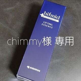 コバヤシセイヤク(小林製薬)のchimmy様 専用 ヒフミド リフティングエッセンス(美容液)