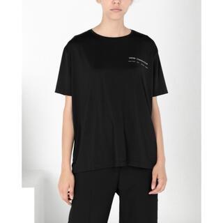 エムエムシックス(MM6)のMM6 Tシャツ(カットソー(半袖/袖なし))