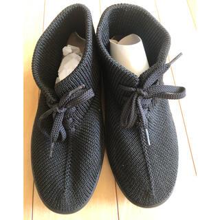 アルコペディコ(ARCOPEDICO)のアルコペディコ 未使用 ブーツ(ブーツ)