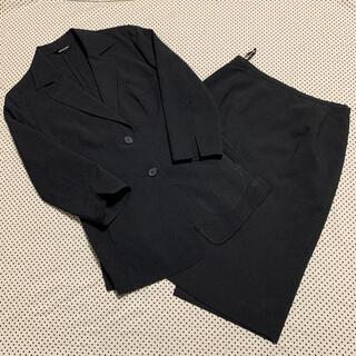 シマムラ(しまむら)のスーツ 3点セット 9号(スーツ)