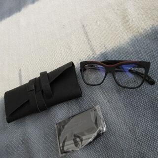 ヨウジヤマモト(Yohji Yamamoto)のYohji Yamamoto ヨウジヤマモト 眼鏡 メガネ(サングラス/メガネ)