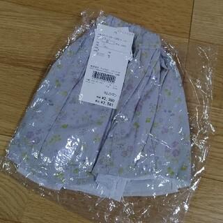 キムラタン - 新品  ビケットクラブ  90サイズ  スカート  定価2,581円
