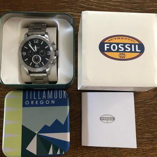 FOSSIL - FOSSIL 腕時計 JR1468