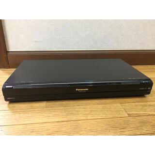 Panasonic - Panasonic ハイビジョン DIGA DMR-XE100-K