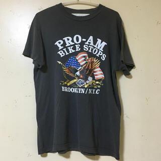 シンゾーン(Shinzone)のThe Shinzone(シンゾーン) ロックTシャツ(Tシャツ(半袖/袖なし))