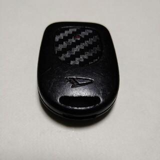 ダイハツ(ダイハツ)のDA9332  ダイハツ 純正 キーレス リモコン(赤外線) (車内アクセサリ)