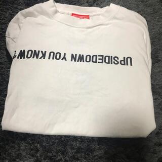 ココロブランド(COCOLOBLAND)のCOCOLO BLAND半袖Tシャツ(Tシャツ/カットソー(半袖/袖なし))