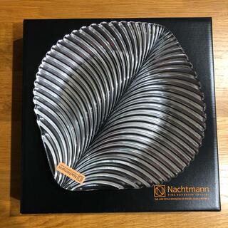 ナハトマン(Nachtmann)のナハトマン プレート マンボウ マンボプレート サラダプレート 食器 皿(食器)