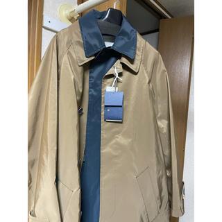 kolor - kolor 21aw コート サイズ1