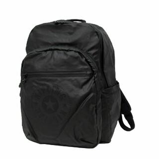 キプリング(kipling)のキプリング バックパック KI50622Q Black メンズ レディース(リュック/バックパック)