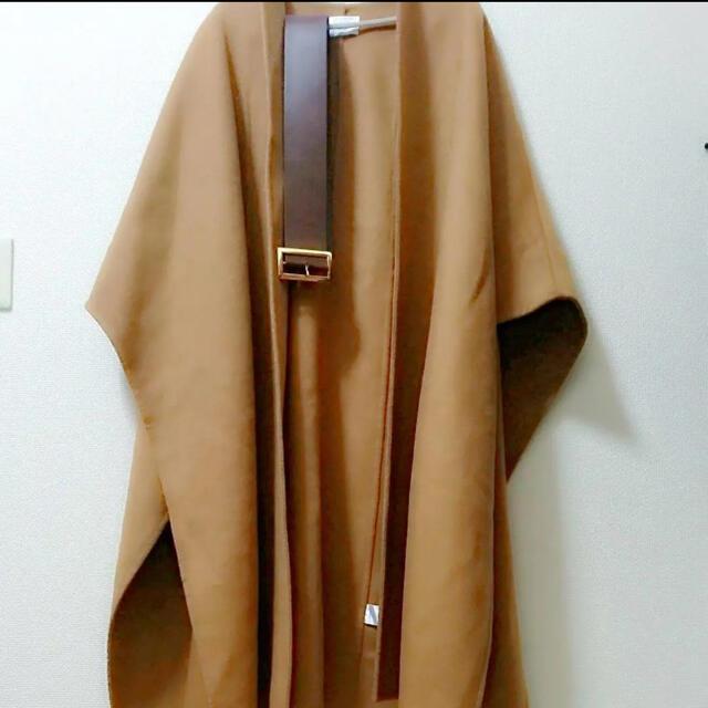 eimy istoire(エイミーイストワール)のeimy コート レディースのジャケット/アウター(ロングコート)の商品写真