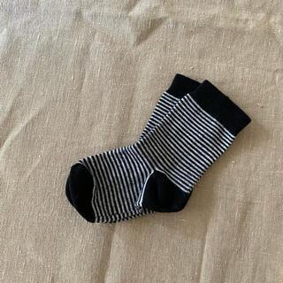 ボボチョース(bobo chose)のMingo socks(靴下/タイツ)