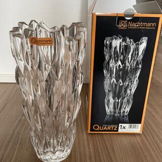 ナハトマン(Nachtmann)のnachaman 花瓶(花瓶)