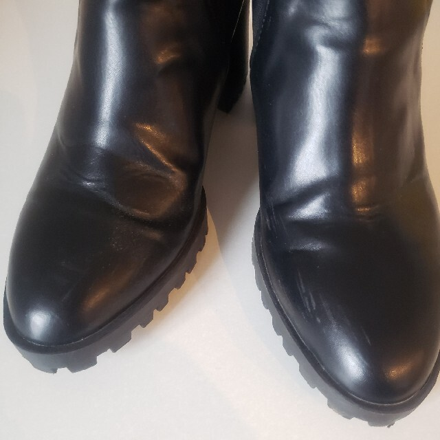 ZARA(ザラ)の★ZARAショートブーツ レディースの靴/シューズ(ブーツ)の商品写真