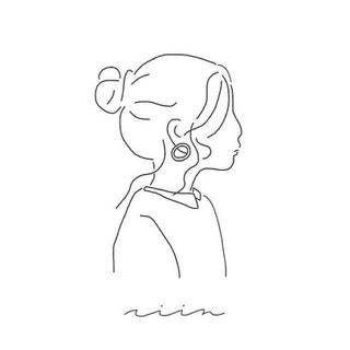 スパイラルガール(SPIRAL GIRL)の✨さま専用(ニット/セーター)