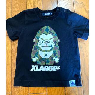 エクストララージ(XLARGE)のXLARGE   Tシャツ(Tシャツ)