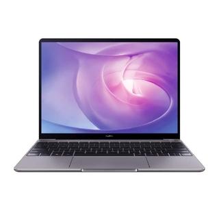 ファーウェイ(HUAWEI)のHUAWEI MateBook 13 2020(ノートPC)