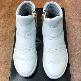 マドラス(madras)の22.5cm  :新品マドラスレディースJADE(ブーツ)