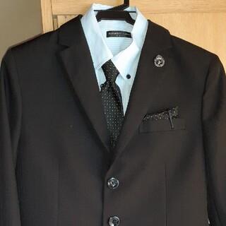 ヒロミチナカノ(HIROMICHI NAKANO)のフォーマルスーツ(入学式や冠婚葬祭)(ドレス/フォーマル)