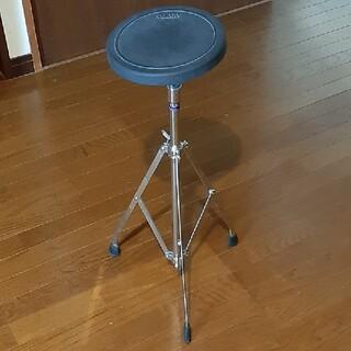 ヤマハ(ヤマハ)のヤマハ TS01S ドラムトレーニングパッド(その他)