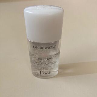 Dior - Dior ☘️ 薬用化粧水