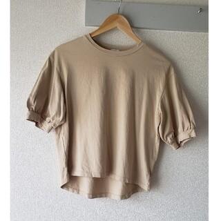 コーエン(coen)のcoen  カットソー(カットソー(半袖/袖なし))