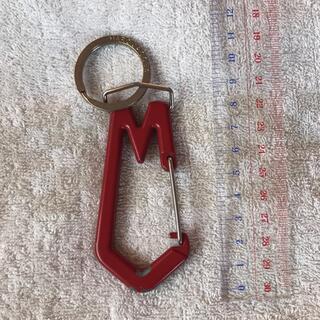 MARC JACOBS - お値下げ♡マークジェイコブス♡キーホルダー
