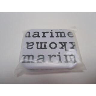 marimekko - ♡marimekko♡ミニサイズ♡Tin Box(非売品)♬