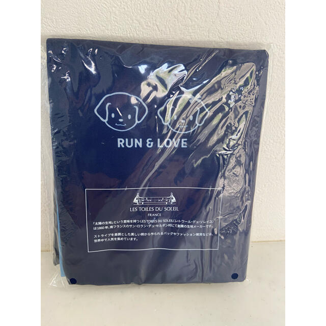 familiar(ファミリア)のファミリア エコバッグ レディースのバッグ(エコバッグ)の商品写真