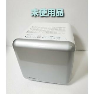 象印 - 新品未使用 空気清浄機 象印 PA-DA08