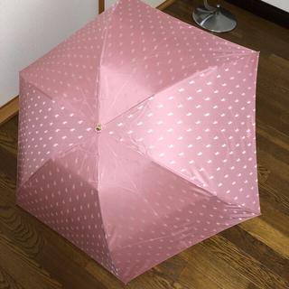 POLO RALPH LAUREN - ポロラルフローレン 晴雨兼用傘 UV99%遮断「未使用品」