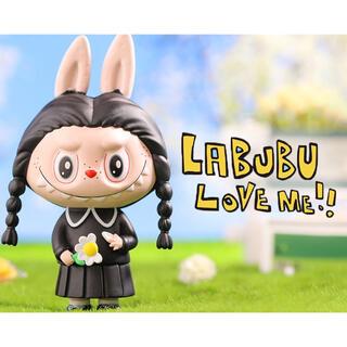 LABUBU LOVE ME 限定品(その他)