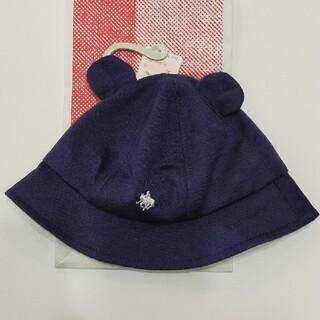 しまむら - ポロ 帽子