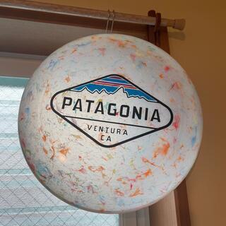 patagonia - 【未使用品】パタゴニア フリスビー
